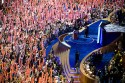 By the Numbers: Democratic National Convention Statistics and Facts