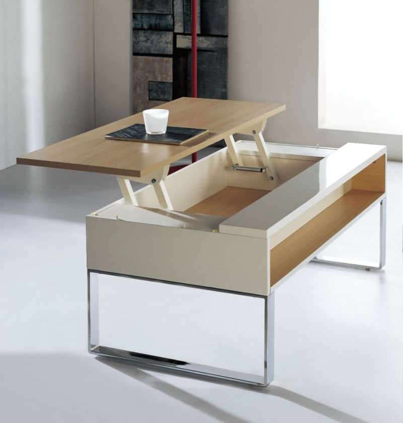 Large Of Lift Coffee Table