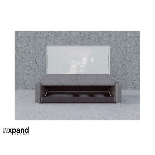 Medium Crop Of Sofa With Storage