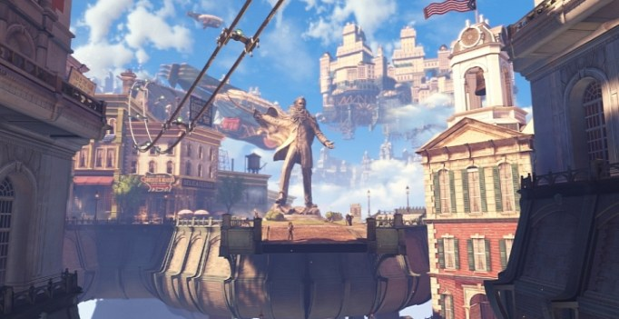 BioShock-Infinite-Sells-3-7-Million-Season-Pass-DLC-Very-Popular