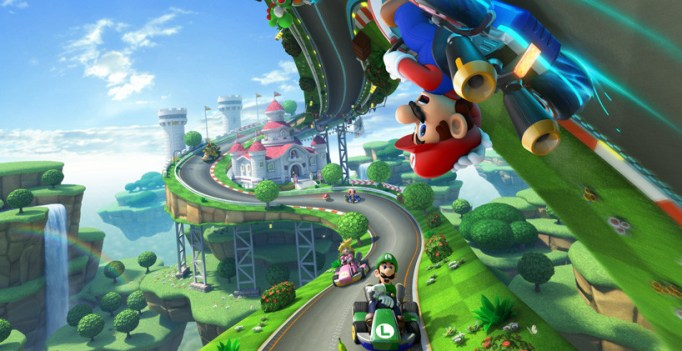 Mario-Kart-8-6