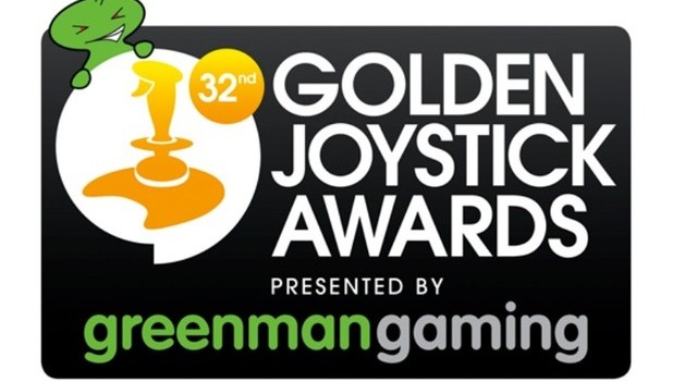 goldenjoysticks
