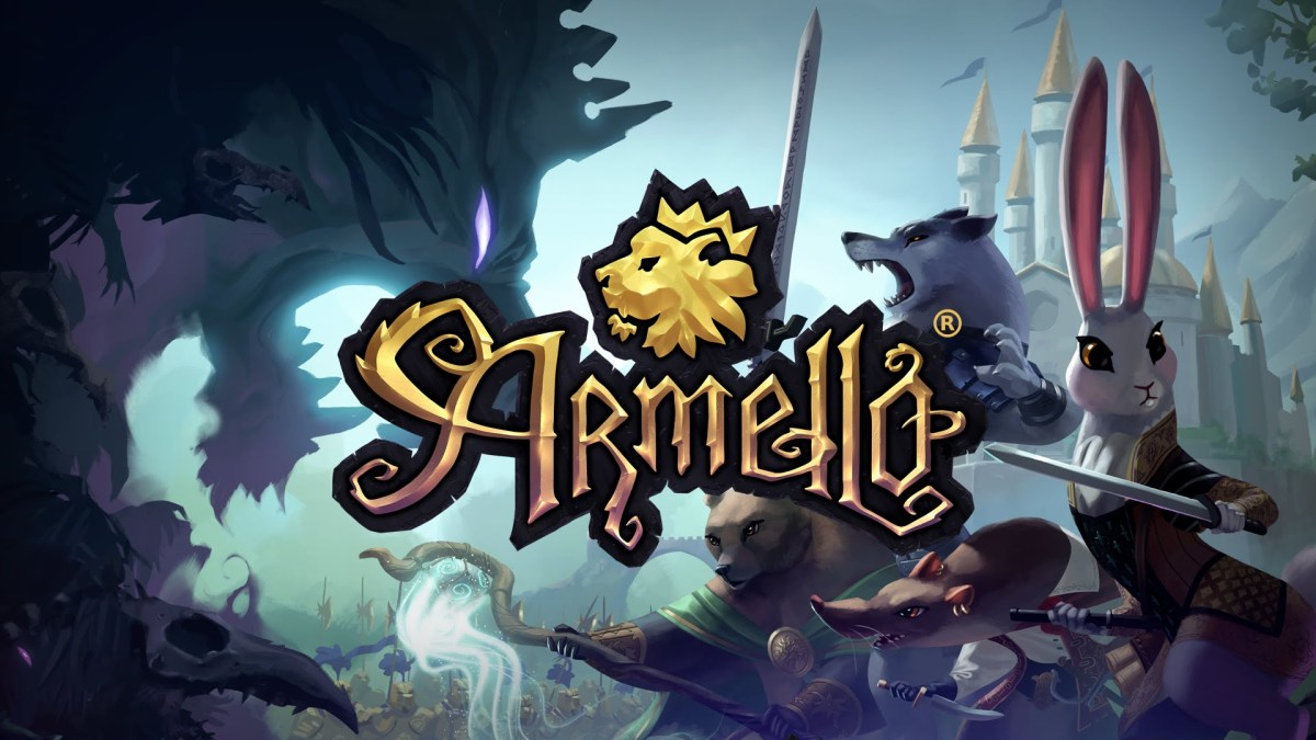Armello - Expanalysis