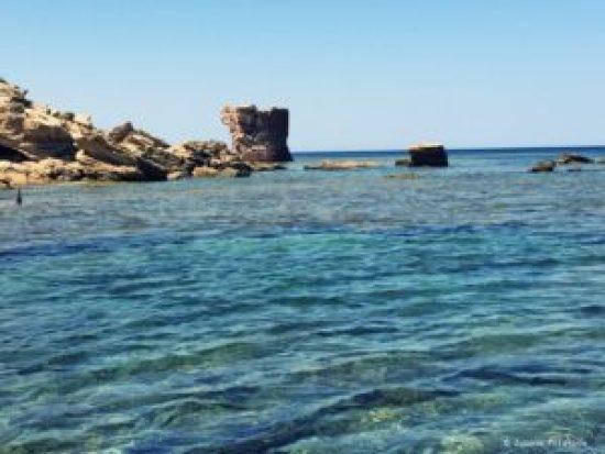 Sardinia 06