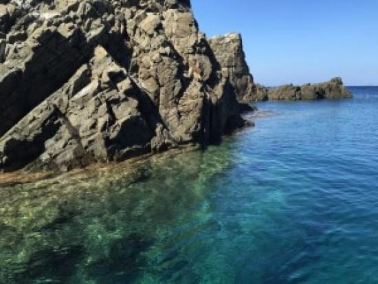Sardinia3