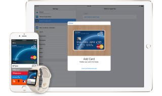 apple-pay-setup