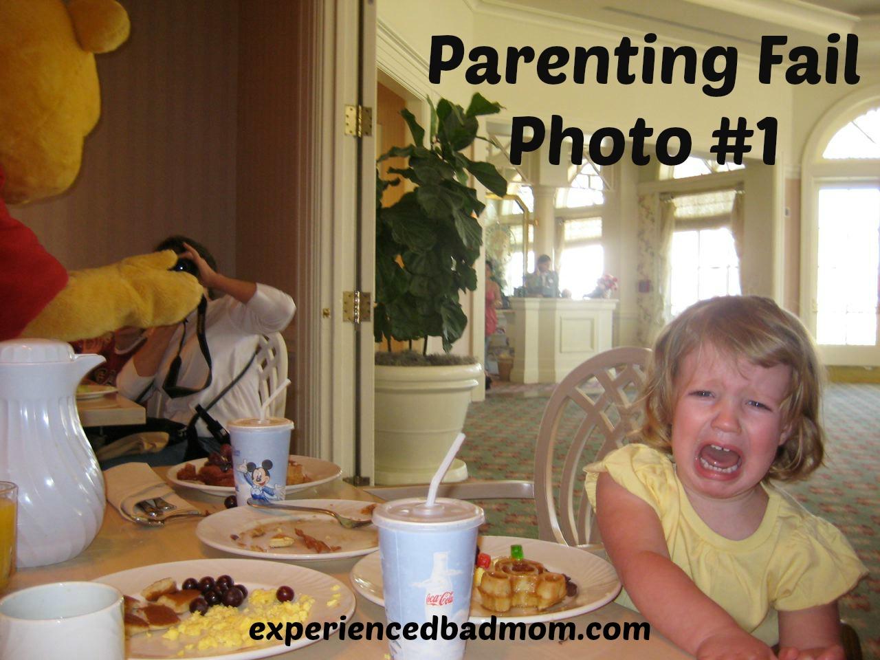 fuck daughter parenting fail   datawav