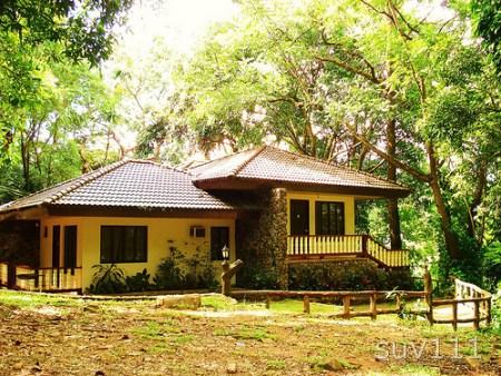 mambukal-cottage