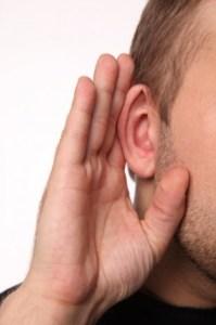 """Résultat de recherche d'images pour """"entendre des voix"""""""