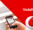 Vodafone открыл магазин в Краматорске