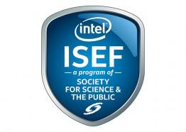 isef_logo