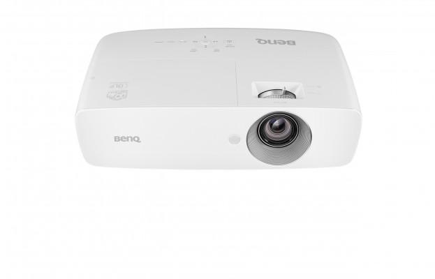 BenQ представила киберспортивный монитор Zowie XL2540 счастотой 240 Гц
