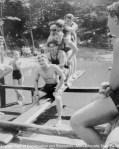 Boulder Park 1934