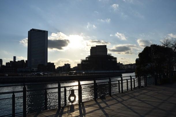 Photo 28-12-15, 3 18 43 PM