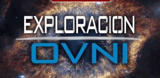 Canal de Youtube de Exploración OVNI.