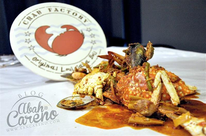 brolly-crab-factory-flower-crab-mild