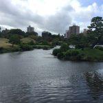 Kyushu Muslim Trip – Day 4 – Melawat Suizenji Garden dan Kumamoto Castle