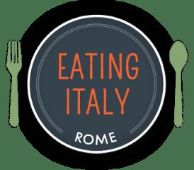 Exploring Kiwis Partnerships Eating Italy