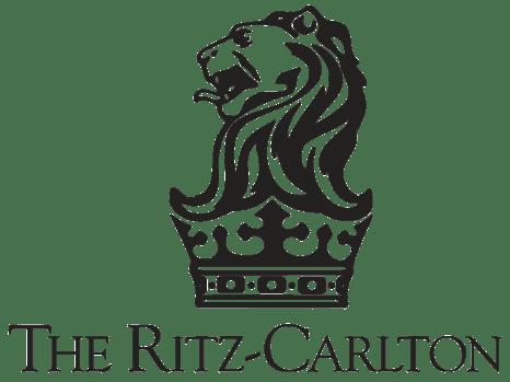 Exploring Kiwis Partnerships Ritz Carlton