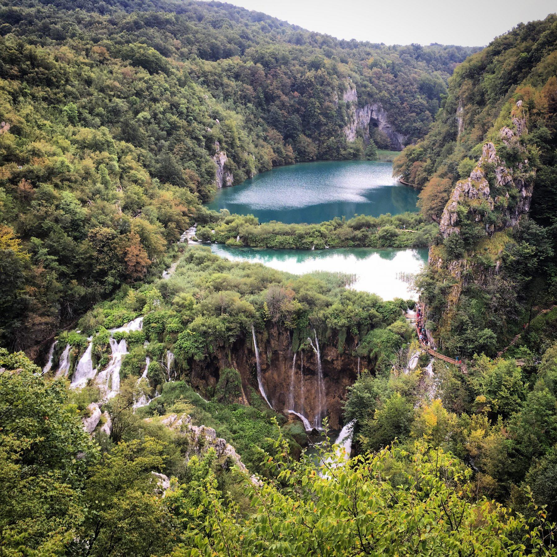 Europe Archives Exploring Kiwis