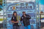 EXPOBAIXOS - TARUMÃ RS 2018 (721/730)