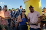 Fortaleza Dezembro 2018 (167/313)