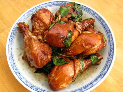 chicken-recipes-in-hindi-language