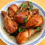 chicken-recipes-in-hindi-language
