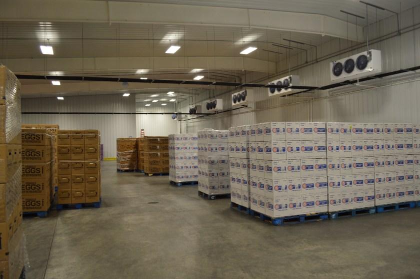 033-warehouse