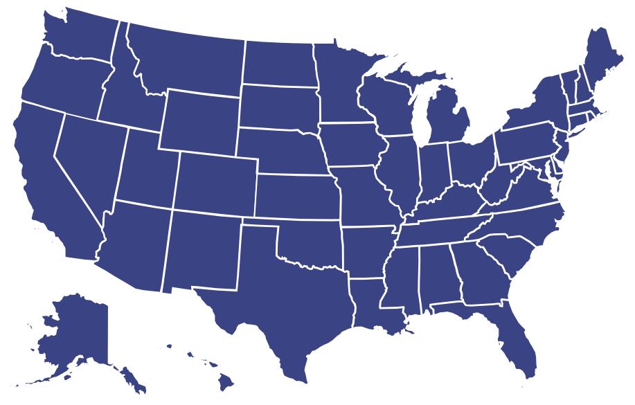 map highlighter