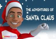 the-adventures-of-santa-claus-graphic-2
