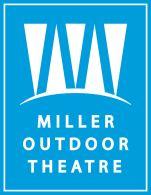 Miller Outdoor Theatre_LOGO BLUE