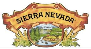 Sierra Nevada Brewery Logo