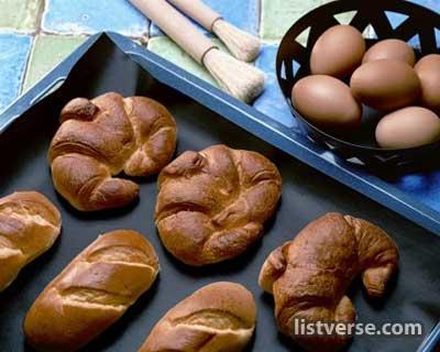 Bakeware Teflon Liner