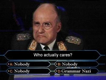 Grammar-Nazi2-Tm