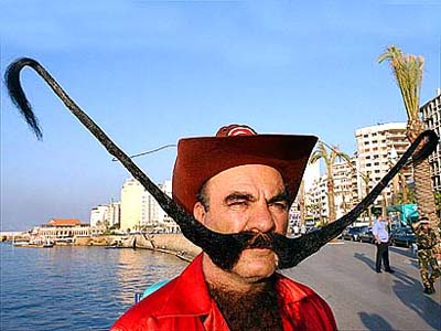Moustache-3