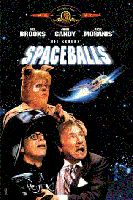 Spaceballs.1