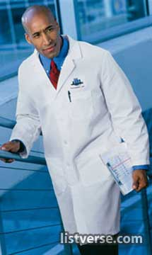 Labcoat