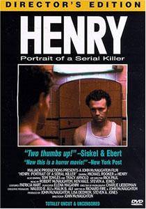 Henry Serial Killer 01