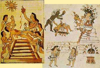 Aztec Sacrifice4