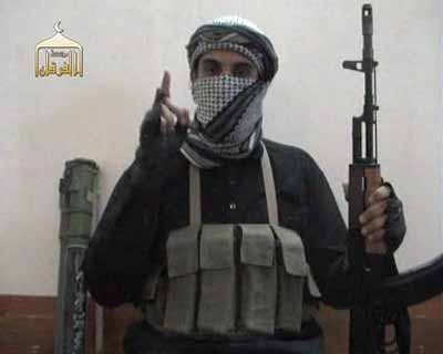 Jihad1 380