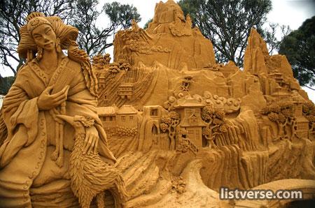 Sandcastle-3