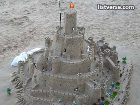 Sandcastle2