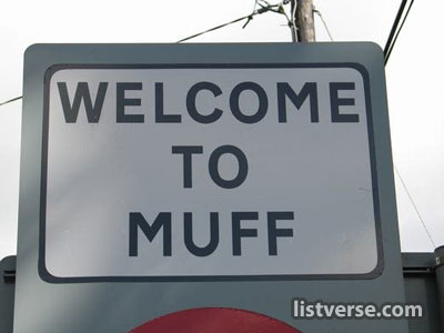 The World 1185118380 001-Muff-Sign