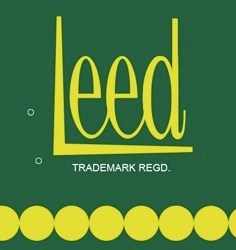 Leed-Tm
