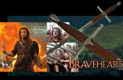Braveheart