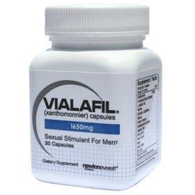 Viafil