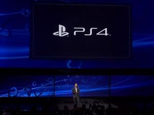 Precio de los juegos de la PS4
