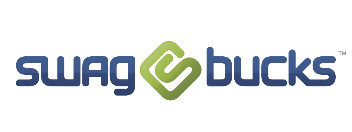 Swagbucks_logo