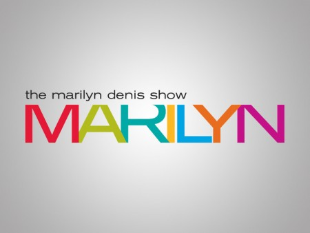 the-marilyn-denis-show-
